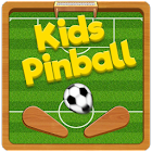 Pinball Family icon