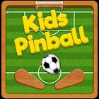 Pinball Family icon