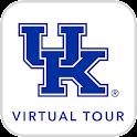 University of Kentucky icon