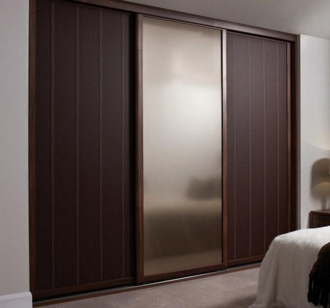 Wardrobe furniture designs android apps on google play for Furniture wardrobe design india