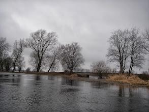 Photo: i ostatni mostek