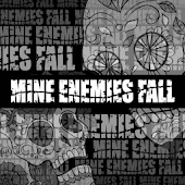 Mine Enemies Fall
