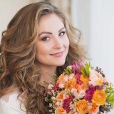 Wedding photographer Olga Kosheleva (Milady). Photo of 01.09.2016