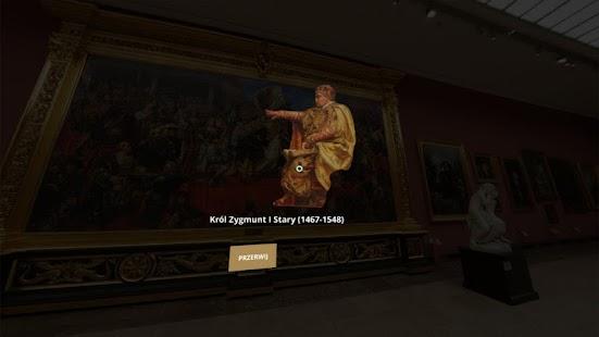 Wirtualny Hołd Pruski - náhled
