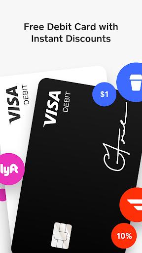 Cash App screenshot 2