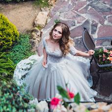 Свадебный фотограф Денис Осипов (SvetodenRu). Фотография от 18.09.2019