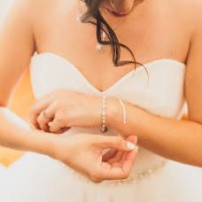 Wedding photographer Danny Ramirez (dannyramirez). Photo of 08.09.2015