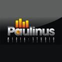 Paulinus Web Rádio icon
