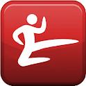 Dojo Login 2 icon