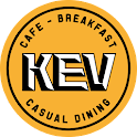 Kev Cafe icon