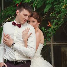 Wedding photographer Tatyana Kovaleva (TatyanaK). Photo of 27.10.2014