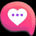 Singapore Dating icon