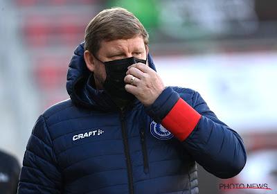 """""""In normaal seizoen ook te weinig voor play-off 1"""" en """"Wij maken nu ook kans"""""""