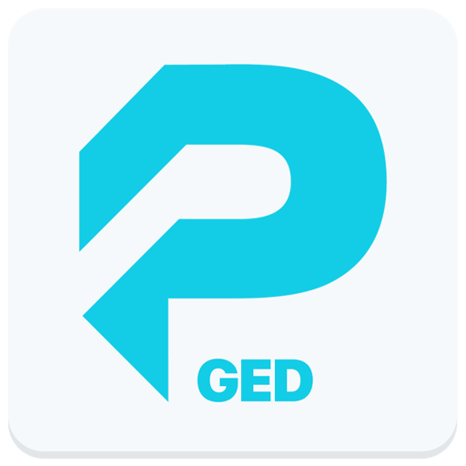 GED® Exam Prep 2016 Edition 教育 App LOGO-硬是要APP