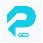 GED® Exam Prep 2017 Edition icon