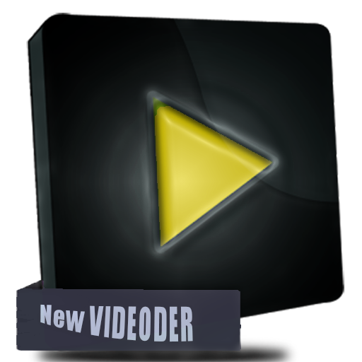 Free videdoder Pro Reference 2017