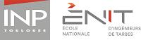 ENI Tarbes - Toulouse INP