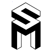SMPhysics