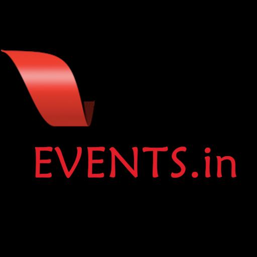 AV Live Events