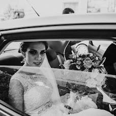 Wedding photographer Juan carlos Cordero jarero (Juacord). Photo of 26.08.2018