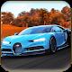 Download Sport Car Racing Simulator For PC Windows and Mac
