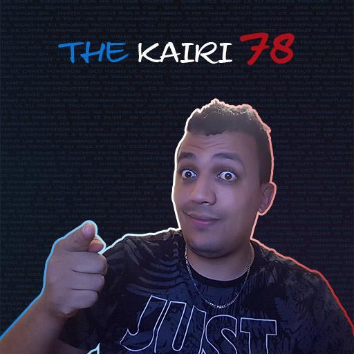 The Kairi78 Officiel