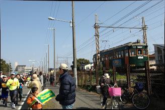 Photo: 井出