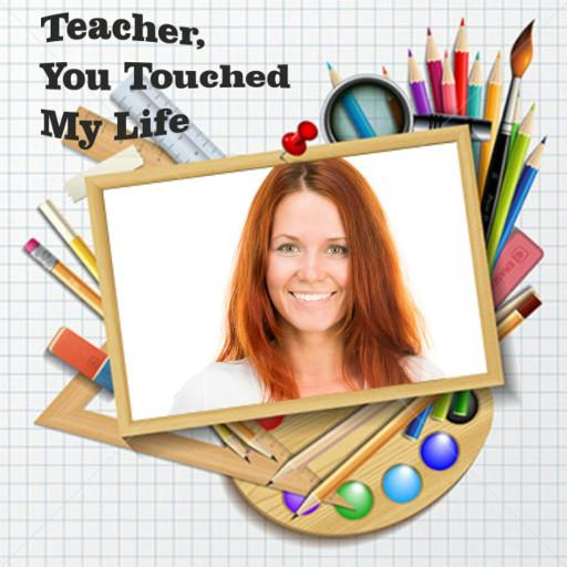 Teacher's day cards 12.0 screenshots 6