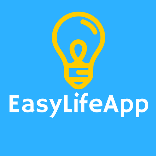 EasyLifeApp avatar image