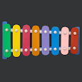 Xylophone and Piano for Kids