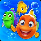 Fishdom Mod
