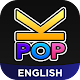 KPOP Amino for K-Pop Entertainment apk