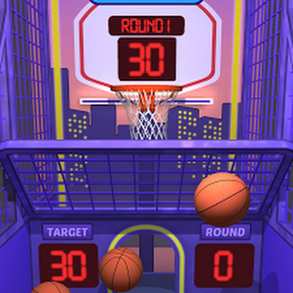 Pocket Arcade v1.0.2c [Mod Money]