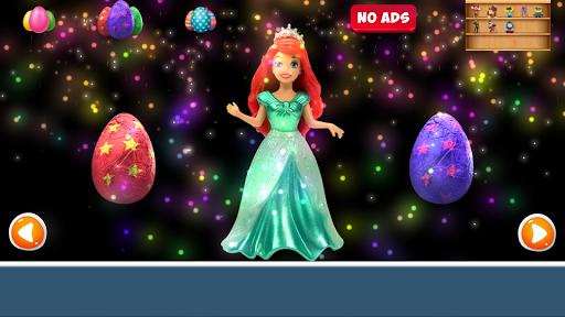 Surprise Eggs Screenshot