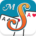 Mobile Solitaire download