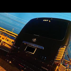 ハイエース KDH206Kのカスタム事例画像 けんさんの2021年09月01日13:18の投稿