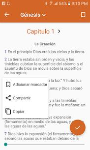 La Sagrada Biblia Latinoamericana 1.0 Mod + APK + Data UPDATED 3