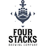 Four Stacks Apple Crisp Pale Ale