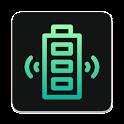 Carplounge - BMS Monitor icon