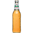Logo of Grolsch Blond