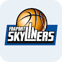 FRAPORT SKYLINERS icon