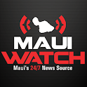 MAUIWatch icon