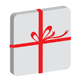 GiftWall - Reward & Gift Cards