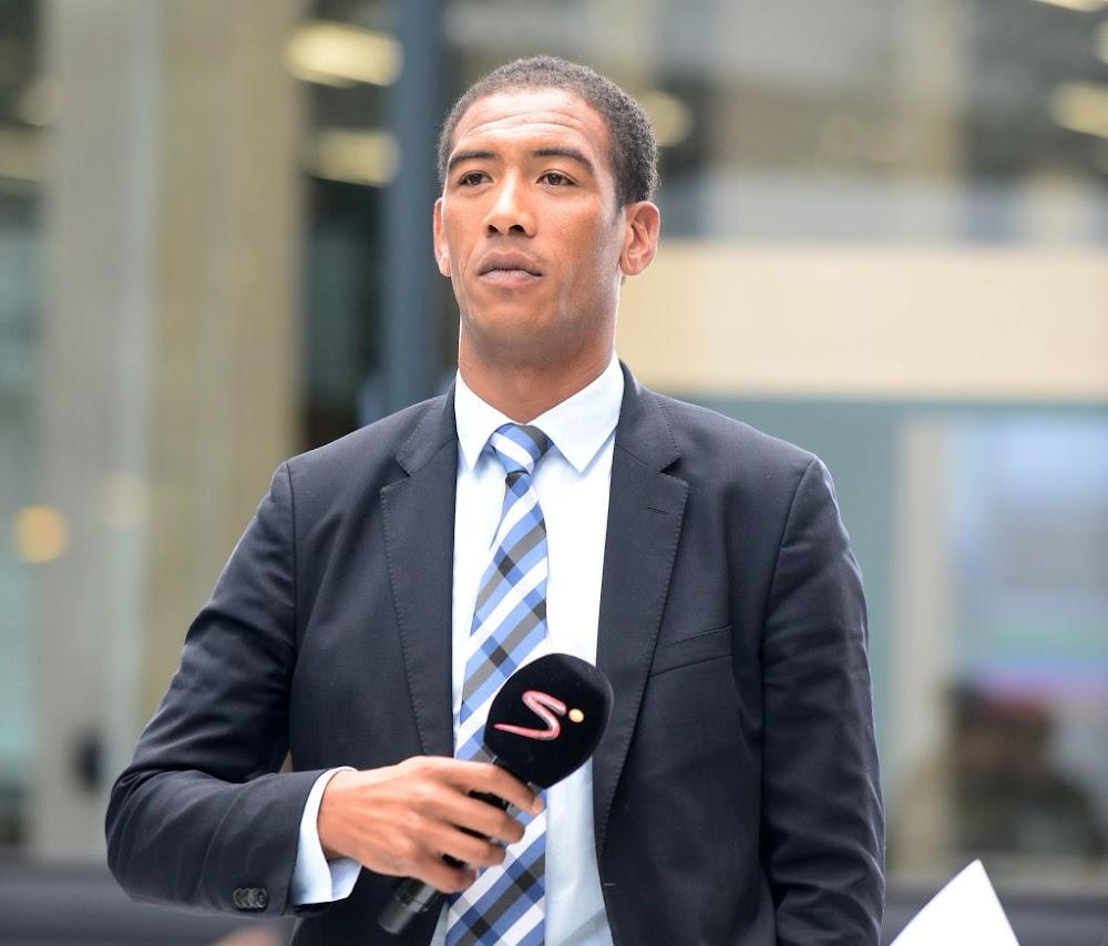 Premature 'conviction' of Mallett and Botha the result of 'anti-white' sentiment – AfriForum