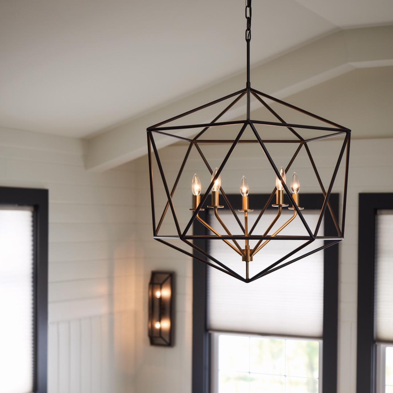 Home Lighting Of Frazer Design Center In