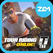 투어라이딩 온라인(Tour Riding Online)