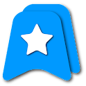 qBookmark-Internet Favorites icon