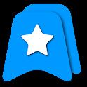 qBookmark-Internet Favorites icon