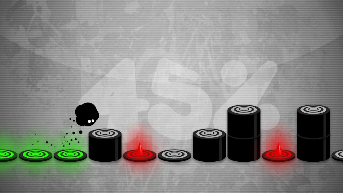 Top 5 Juegos Hackeados Android 1 Juegos En Taringa