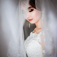 Wedding photographer Kubanych Absatarov (absatarov). Photo of 08.07.2018